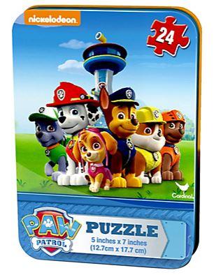 File:Puzzle tin.JPG