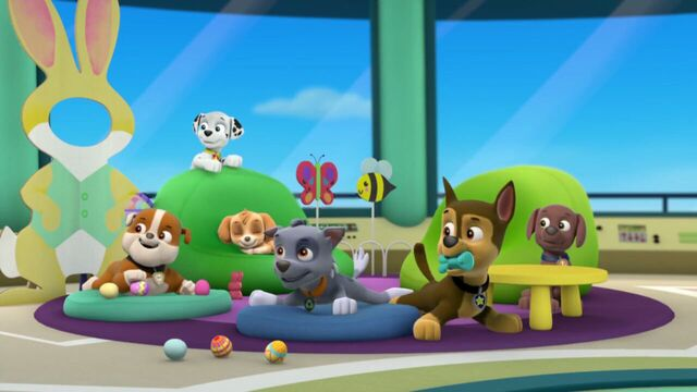 File:PAW.Patrol.S01E21.Pups.Save.the.Easter.Egg.Hunt.720p.WEBRip.x264.AAC 1341407.jpg