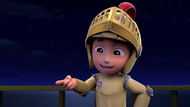 File:PAW.Patrol.S01E12.Pups.and.the.Ghost.Pirate.720p.WEBRip.x264.AAC 1196862.jpg