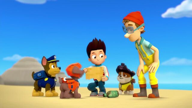 File:PAW.Patrol.S01E26.Pups.and.the.Pirate.Treasure.720p.WEBRip.x264.AAC 565398.jpg