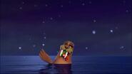 PAW Patrol - Wally the Walrus - Christmas 3