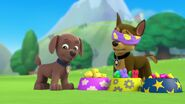 PAW.Patrol.S01E21.Pups.Save.the.Easter.Egg.Hunt.720p.WEBRip.x264.AAC 65132
