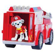 EMT Truck 2