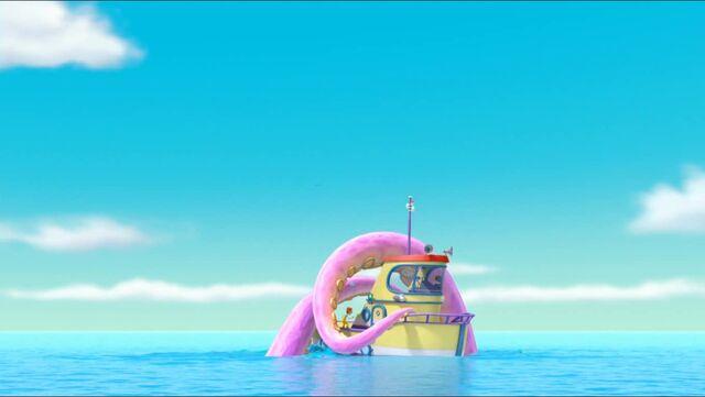 File:Baby Octopus 25.jpg