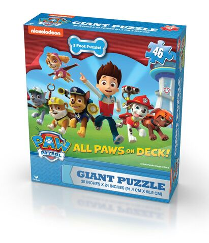 File:Giant puzzle 1.jpg
