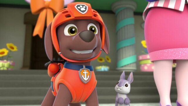 File:PAW.Patrol.S01E21.Pups.Save.the.Easter.Egg.Hunt.720p.WEBRip.x264.AAC 1244543.jpg