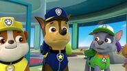 PAW.Patrol.S01E21.Pups.Save.the.Easter.Egg.Hunt.720p.WEBRip.x264.AAC 350951