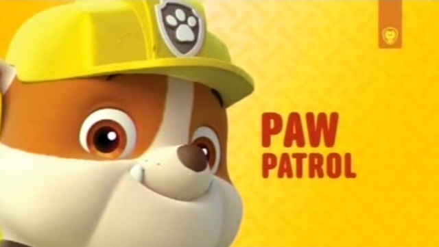File:PAW Patrol Rubble.PNG