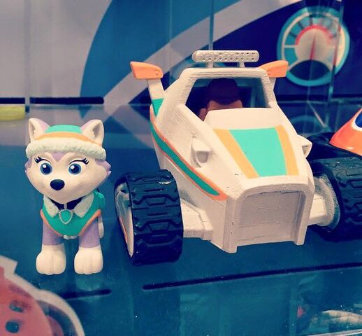 File:Everest Pup and Vehicle.jpg