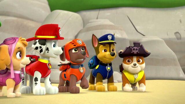 File:PAW.Patrol.S01E26.Pups.and.the.Pirate.Treasure.720p.WEBRip.x264.AAC 640540.jpg