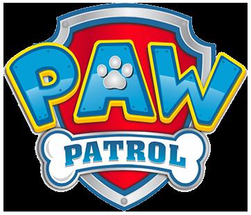 File:PawPatrolLogo.png