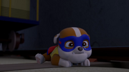 Super Pup (Rubble Crying Awwwwww)