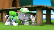 PAW.Patrol.S01E21.Pups.Save.the.Easter.Egg.Hunt.720p.WEBRip.x264.AAC 118986