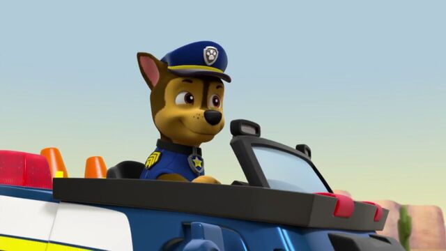 File:PAW.Patrol.S02E07.The.New.Pup.720p.WEBRip.x264.AAC 47381.jpg