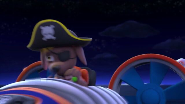 File:PAW.Patrol.S01E12.Pups.and.the.Ghost.Pirate.720p.WEBRip.x264.AAC 945044.jpg