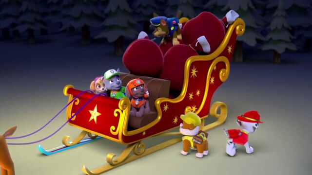 File:PAW.Patrol.S01E16.Pups.Save.Christmas.720p.WEBRip.x264.AAC 1212678.jpg