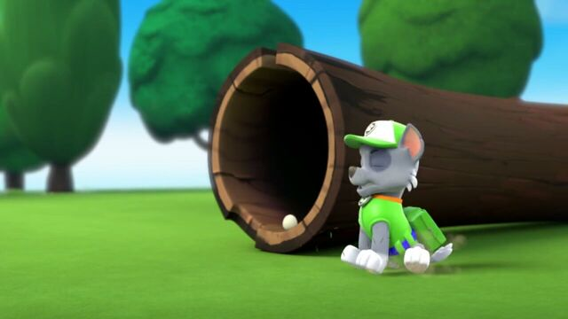 File:PAW.Patrol.S01E21.Pups.Save.the.Easter.Egg.Hunt.720p.WEBRip.x264.AAC 88255.jpg