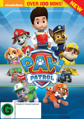 File:PAW Patrol DVD New Zealand.jpg