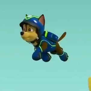 File:Chase Mid-Air Shot (2).png