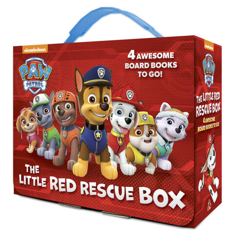 File:PAW Patrol The Little Red Rescue Box Book Case.jpg