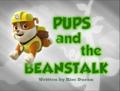 Thumbnail for version as of 11:25, May 21, 2014