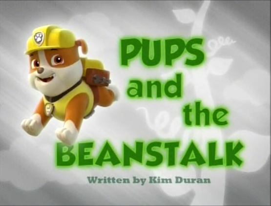 File:Pups and the Beanstalk SD.png