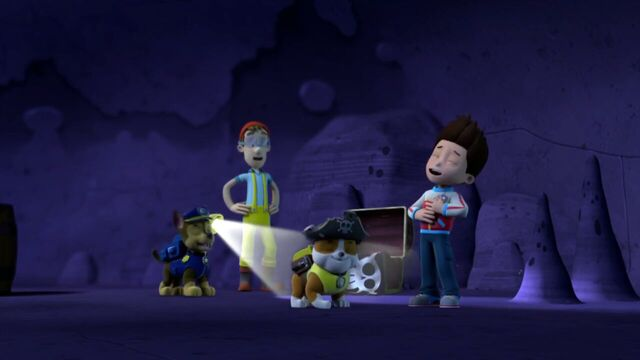 File:PAW.Patrol.S01E26.Pups.and.the.Pirate.Treasure.720p.WEBRip.x264.AAC 462996.jpg