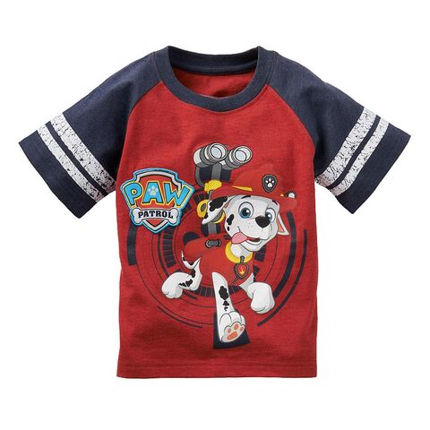 File:Shirt 42.jpg