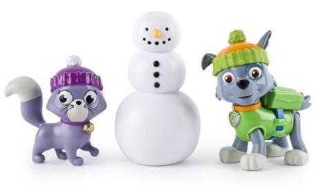 File:Rocky com gato e boneco de neve.png