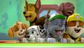 Thumbnail for version as of 16:05, May 15, 2014