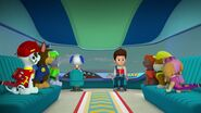 PAW.Patrol.S02E07.The.New.Pup.720p.WEBRip.x264.AAC 679879