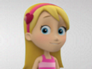 File:Katie Profile2.png