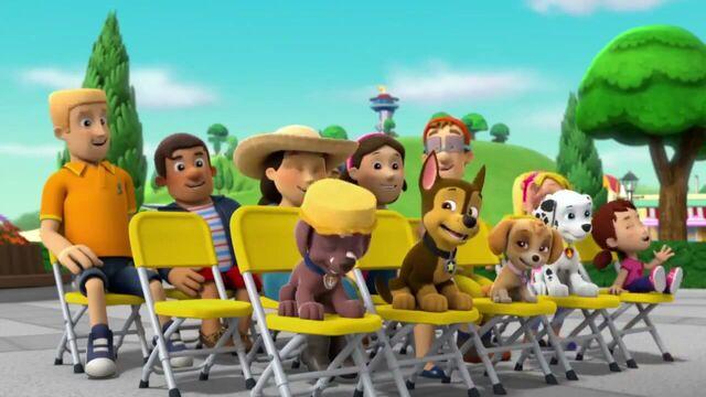File:PAW Patrol Season 2 Episode 10 Pups Save a Talent Show - Pups Save the Corn Roast 599499.jpg