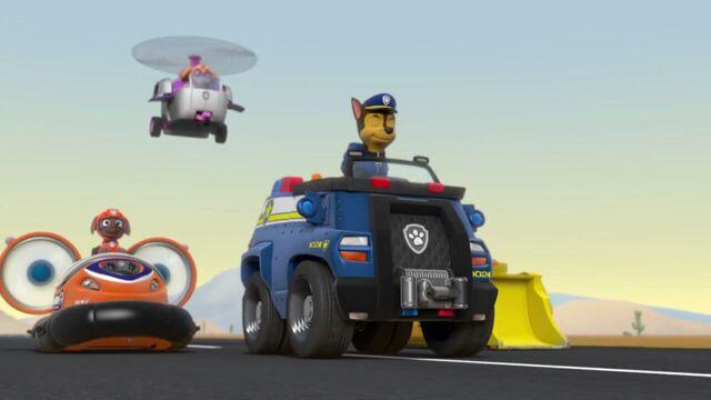 File:PAW.Patrol.S02E07.The.New.Pup.720p.WEBRip.x264.AAC 323256.jpg