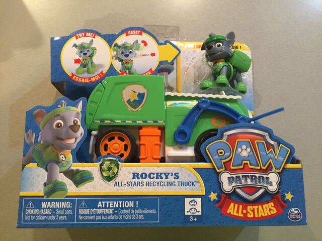 File:Rocky's All-Stars Recycling Truck.jpg