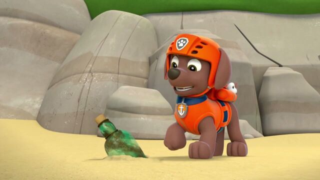 File:PAW.Patrol.S01E26.Pups.and.the.Pirate.Treasure.720p.WEBRip.x264.AAC 549783.jpg