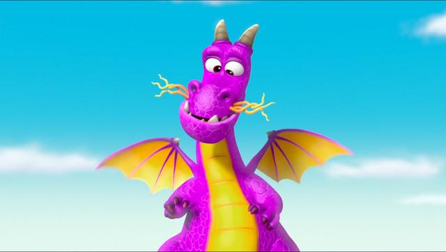 File:Dragon 48.png