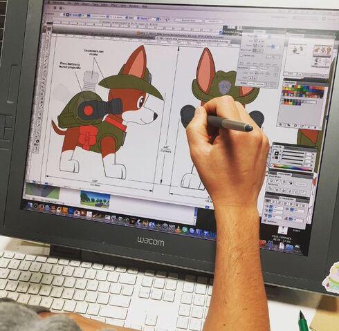 File:Tracker Toy Design.jpg