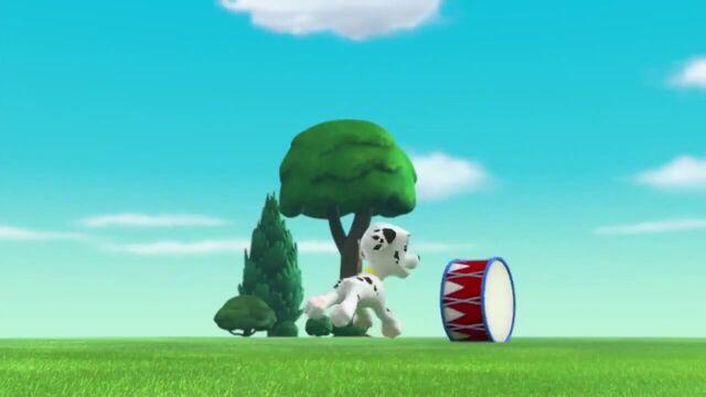File:PAW Patrol Season 2 Episode 10 Pups Save a Talent Show - Pups Save the Corn Roast 304538.jpg