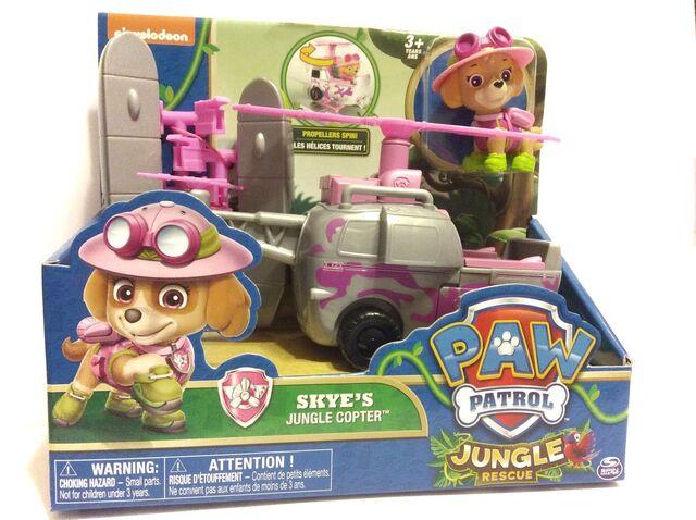 File:Skye's Jungle Copter.jpg