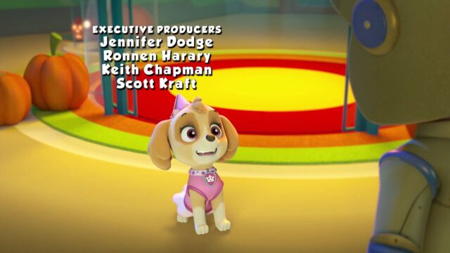 File:PAW.Patrol.S01E12.Pups.and.the.Ghost.Pirate.720p.WEBRip.x264.AAC 56123.jpg