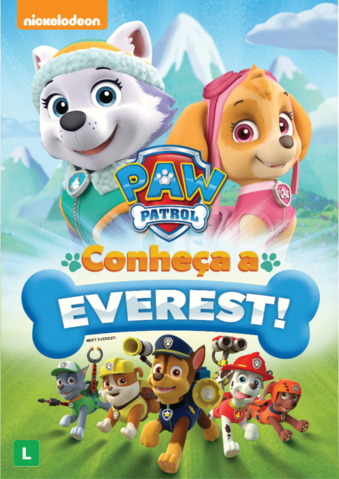 File:PAW Patrol Meet Everest! DVD Brazil.png
