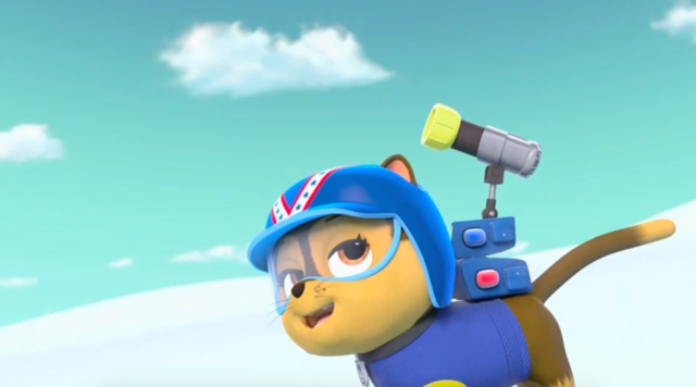 File:PAW Patrol Pups Save a Snowboard Competition Scene 5.png