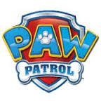 File:PAW Patrol Symbol.jpg