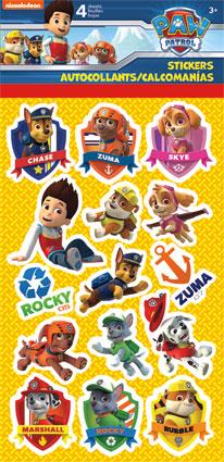 File:Stickers.jpg
