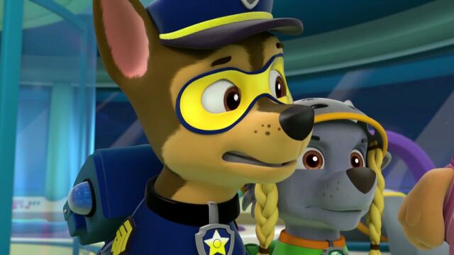 File:PAW.Patrol.S01E12.Pups.and.the.Ghost.Pirate.720p.WEBRip.x264.AAC 688521.jpg