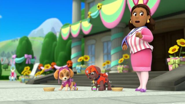 File:PAW.Patrol.S01E21.Pups.Save.the.Easter.Egg.Hunt.720p.WEBRip.x264.AAC 535335.jpg