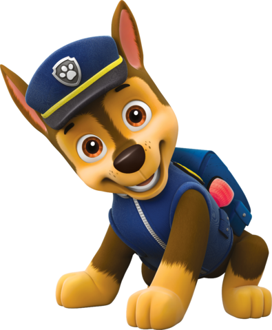 File:PAW Patrol Chase Standard.png