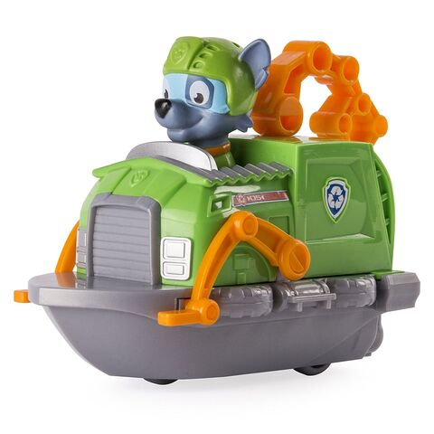 File:PAW Patrol Rocky Tugboat Boat Toy Figure Rescue Racers 3.jpg