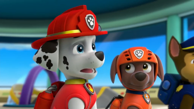 File:Super Pup (Marshall).png